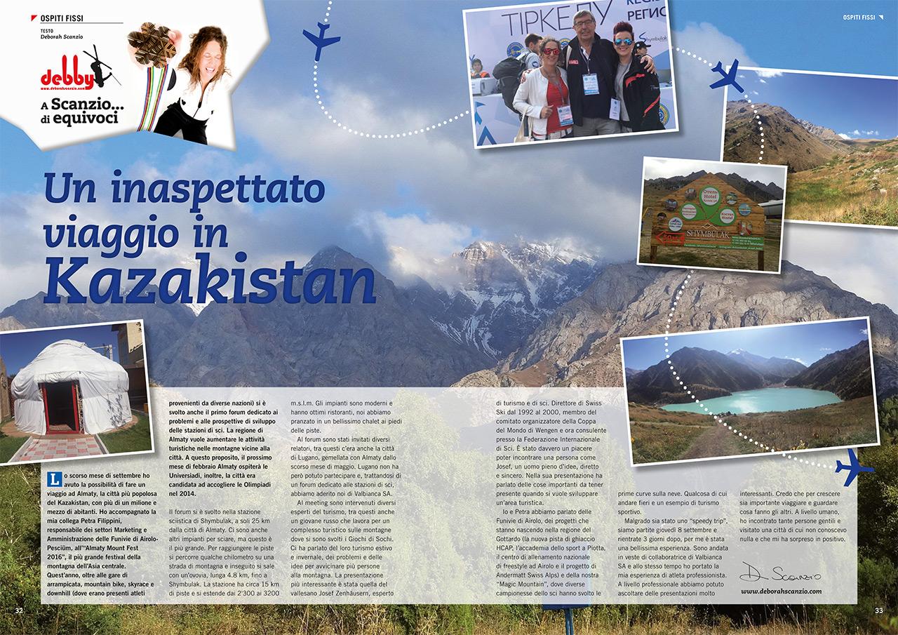 161028-un-inaspettato-viaggio-in-kazakistan